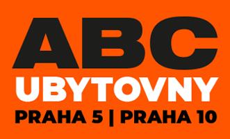 ABC UBYTOVNY